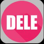 【受験してみた】DELEの試験を受験してみました。